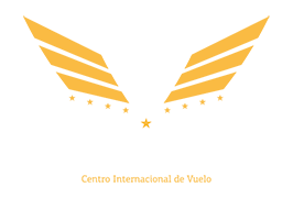 Pyrineum Logo